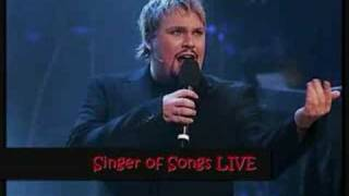 Jan Werner - The Right To Sing - LIVE - 5 of 13