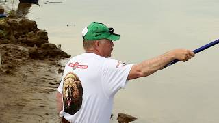 Азбука поплавочной ловли. Виды поплавочных удочек