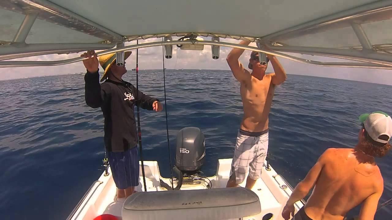 Fishing In Jupiter Fl Doovi