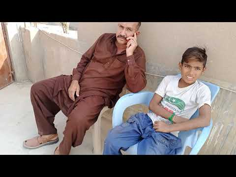 ALHAMDULLAH 18kw on grid solar  system Complete Karachi Master SHAQOOR Ahmed 03008525265