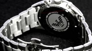 Элитные часы Armani из Китая Купить часы Armani