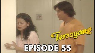 Download Video Tersayang Episode 55 Part 2 MP3 3GP MP4