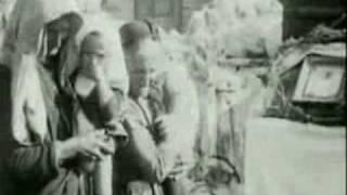 Α' ΠΑΓΚΟΣΜΙΟΣ ΠΟΛΕΜΟΣ 1914-1918 ΜΕΡΟΣ 3
