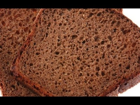Squaw Bread | MAKING RECIPES | HOW TO MAKE RECIPE