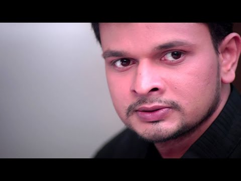 Bangla Natok Yes Madam No Sir 6 (HD PRINT)