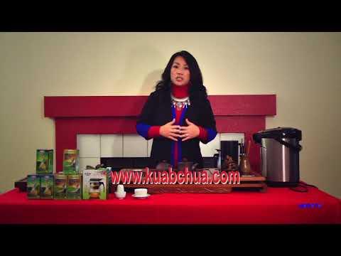 Hmong Central Valley  TV  npuaglooj vwj qhia kuabtshuaj