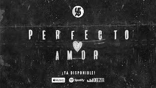 Primer single original de LEAD - Perfecto Amor Escúchalo en todas l...