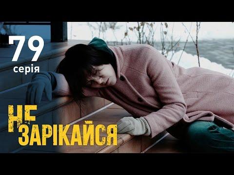 Интернет магазин недорогой модной женской одежды в Москве