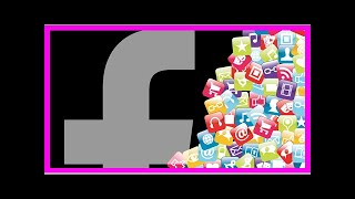 Breaking News | Facebook reopens review process for Instant Games & Messenger apps