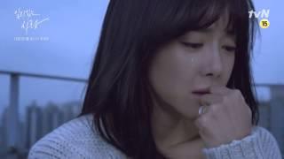 Video Valid Love (2014) Lee Si-Young Trailer - Romance Drama South-Korea TV Series download MP3, 3GP, MP4, WEBM, AVI, FLV April 2018