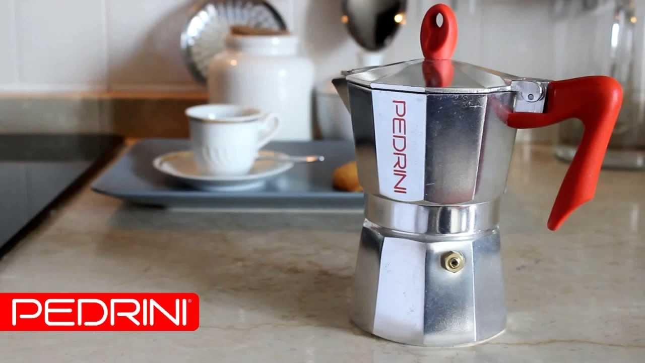 В интернет магазине ашан вы можете купить кофе по лучшей цене. В нашем каталоге представлен огромный ассортимент кофе.