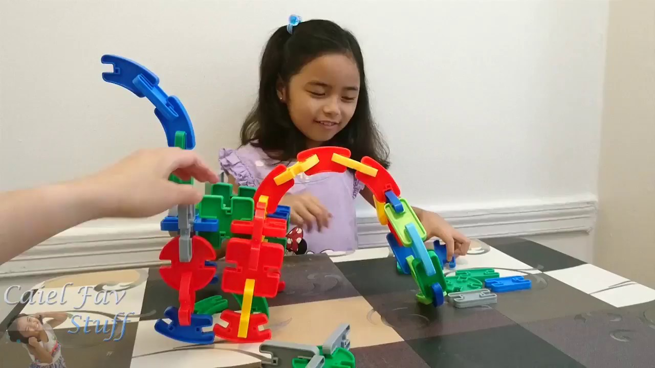 Outdoor Toys For Girls : Jarrby stem montessori toys for toddlers stem toys for boys stem