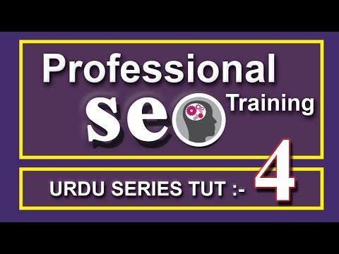 Keyword Planning / Long Trail Keyword Searching (Professional SEO Training) 4