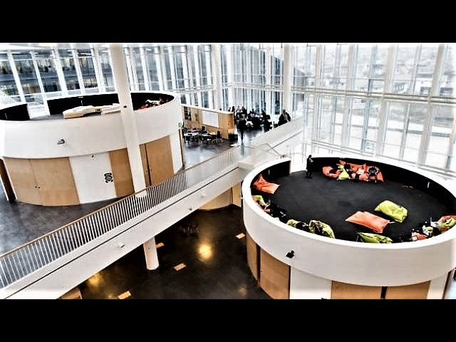 13 Most Innovative Schools You'll Want to Attend
