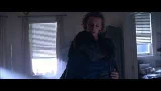 The Mortal Instruments: City of Bones - 5 minute clip!