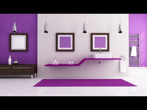 Best Living Room Bedroom Colour Combination Asian Paint Colour Combination For Wall Without Code Youtube