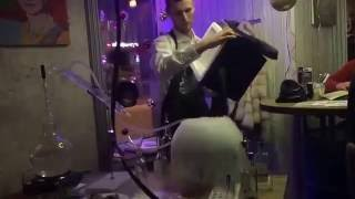 видео Кейтеринг на корпоратив в Санкт-Петербурге