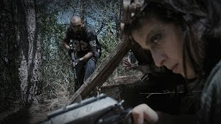 Hunting Season - Trailer