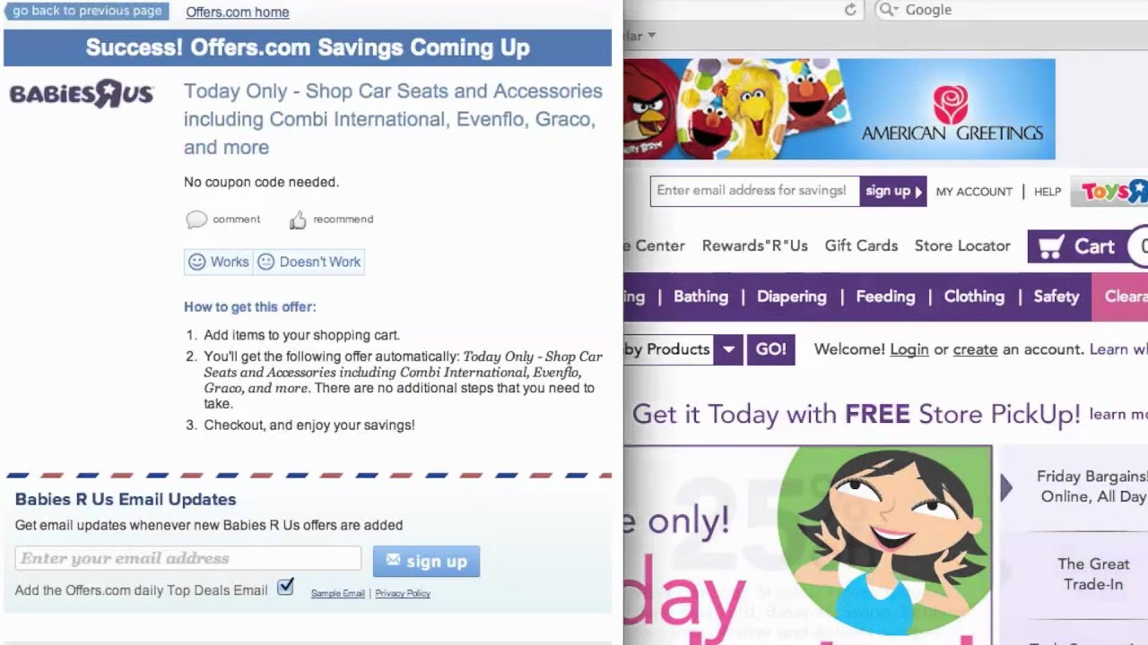 Graco coupon code 2013 how to use promo codes and coupons for graco coupon code 2013 how to use promo codes and coupons for graco m4hsunfo Choice Image