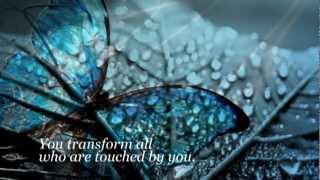 Rumi - The Alchemy of Love