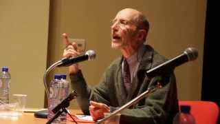 la vérité sur les vaccins : Docteur Didier Tarte