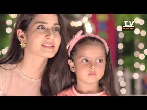 Misty To Choose Avni Against Juhi  | Naamkaran - Upcoming Episode | TV Prime Time thumbnail