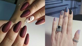 Nail art compilation for extreme long nails || extreme nail art designs compilation