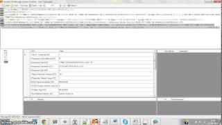quick understanding of hl7 data standards by raji gali