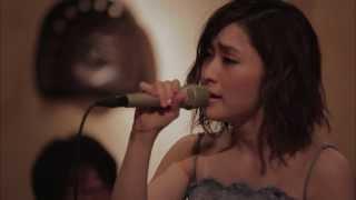 Ryu Miho - Slice of Love