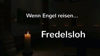WENN ENGEL REISEN - Das Töpfer- und Künstlerdorf Fredelsloh