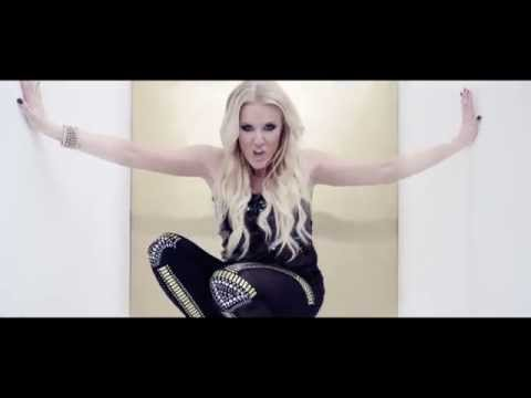 Cascada - Blink (Official Music Video - US Radio Edit)