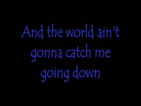 Infant Sorrow - Going Up lyrics