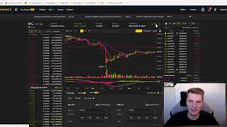 How To Trade Bitcoin - Best Cryptocurrency Exchange 2021