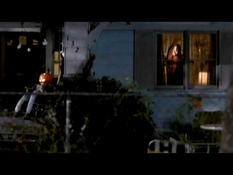rob zombies halloween trailer youtube - Halloween Movie By Rob Zombie
