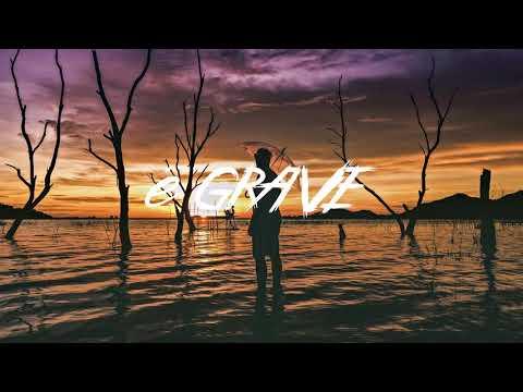 Post Malone - Congratulations Zerb Remix