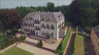 Promo De Wildbaan Leuvenheim