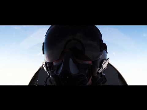 Defending Finland - Eurofighter HX