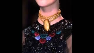 Платья принцесс(, 2014-01-10T18:36:29.000Z)