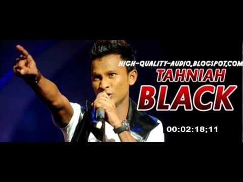 Black - Sofea Jane (Studio Version)