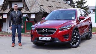 Новый Nissan Tiida 2015-2016 - фото, цена, технические характеристики, видео тест-драйвы