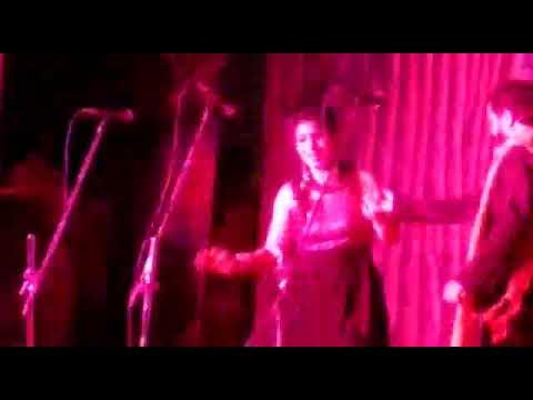 Baixar Kantu Patil - Download Kantu Patil | DL Músicas