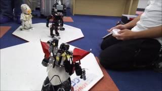 【ロボット】 ジオンモビルスーツ_30 【Robto】 Mobilesuit_30 of ZEON