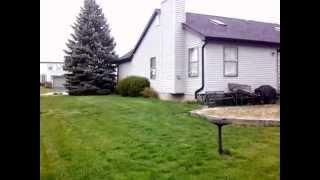 House for sale Reynoldsburg OH Listed for 78% Below List for Area 1-888-815-5116 EXT 750