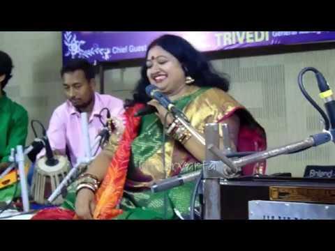 Bhojpuri Song : रेलिया बैरन पिया को लिए जाए रे