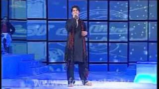 04- Naweed Sabirpur (Top5)