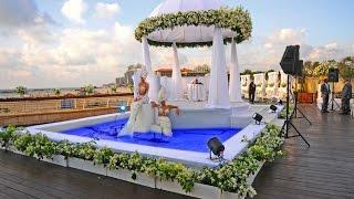 видео Ищу фиктивный брак в москве