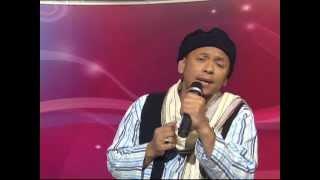 Video iwan syahman - shalat dulu download MP3, 3GP, MP4, WEBM, AVI, FLV Agustus 2018
