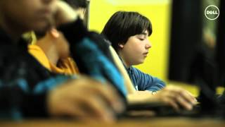 Dell Wyse zero clients enable ICT for Serbian schools
