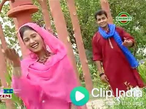 Tariq. Bhat bassan, 8082112579