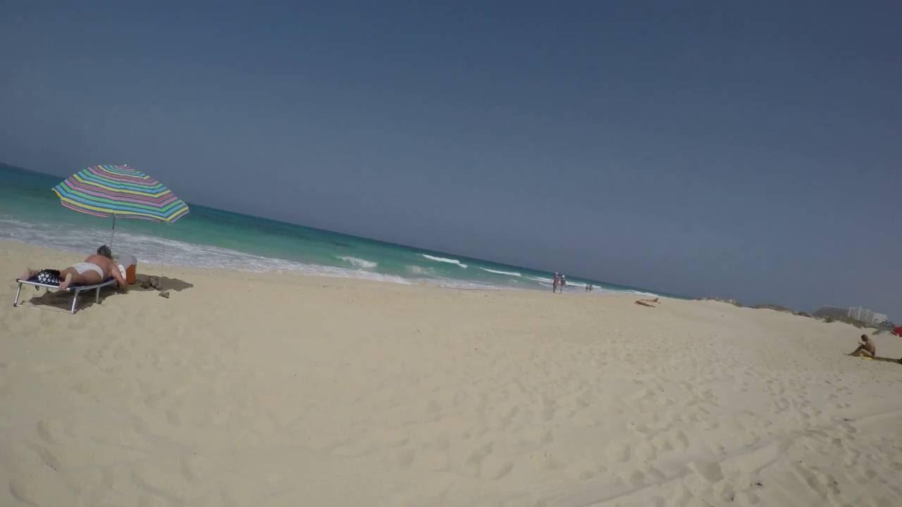 Fuerteventura fkk urlaub - 3 10